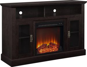 Ameriwood-Home-Electric-Fireplace-Espresso