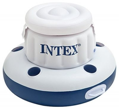 Intex Mega Chill Floating Cooler