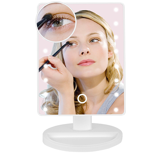 BEW-Lighted-Make-Up-Mirror