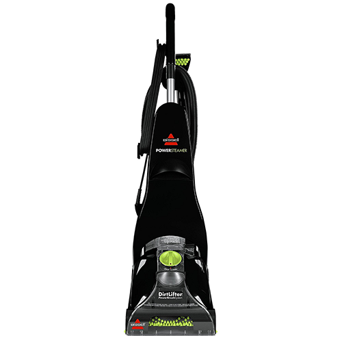 BISSELL-Powersteamer-Powerbrush-Carpet-Cleaner-and-Carpet-Shampooer