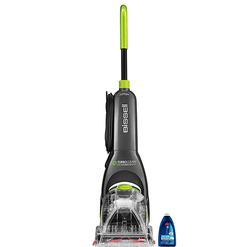 BISSELL-Turboclean-Powerbrush-Pet-Upright-Carpet-Cleaner-Machine-and-Carpet-Shampooer