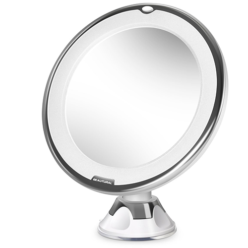 Beautural-10x-magnification-Make-Up-Mirror