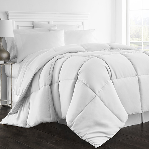 Beckham-Hotel-Collection-1300-Series-Luxury-Goose-Down-Comforter