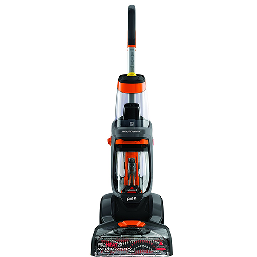 Bissell-1548-ProHeat-2X-Revolution-Pet-and-Upright-Carpet-Cleaner
