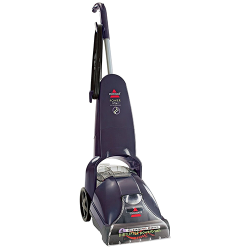 Bissell-1622-PowerLifter-PowerBrush-Upright-Carpet-Cleaner