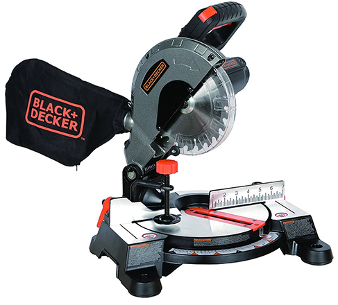 Black+Decker-M1850BD-7-14″-Compound-Miter-Saw
