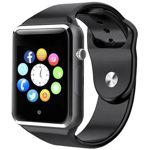 Bluetooth-Smart-Watch-A1-–-WJPILIS