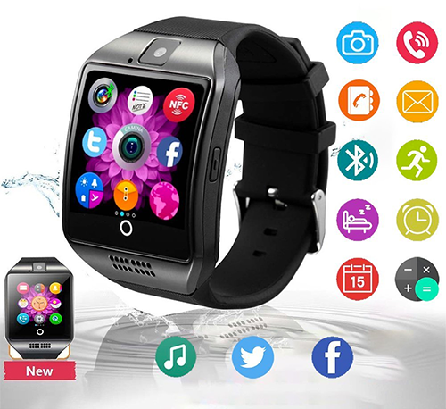 Bluetooth-Smart-Watch-Touchscreen-Phone