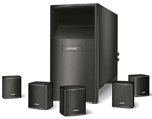 Bose-Acoustimass-6-Series-V-Home-Theater-Speaker-System