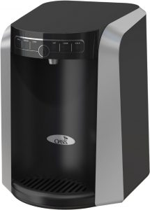 Bottleless-Water-Cooler-Dispenser-Oasis