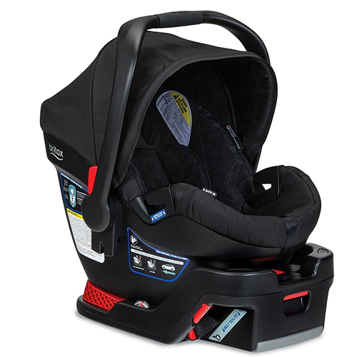 Britax-B-Safe-35-Infant-Seat