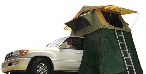 Camco-Vehicle-Roof-Top-Tent