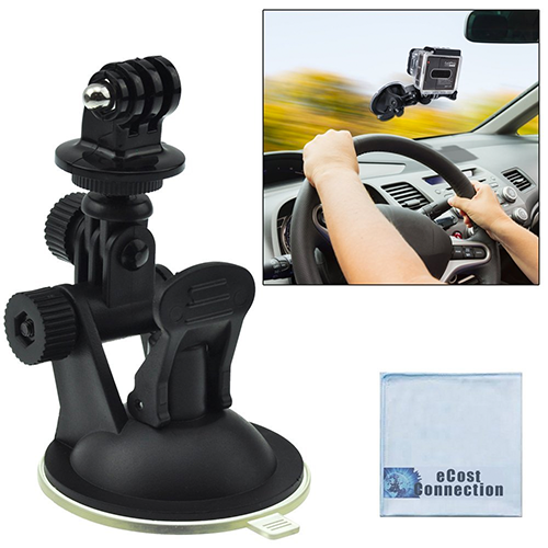 Car-Windscreen-Mount-For-GoPro