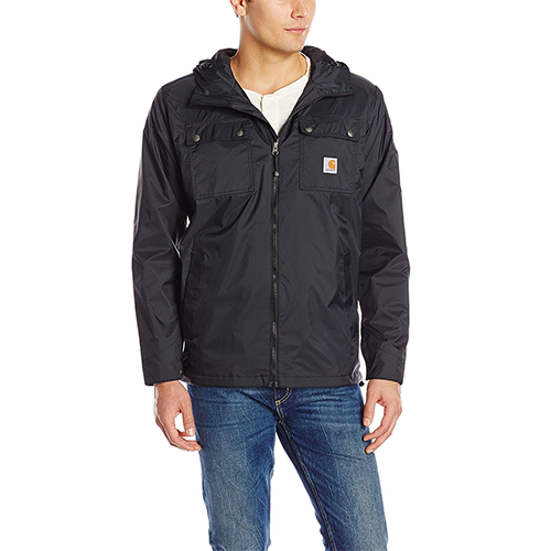 Carhartt-Rockford-Rain-Defender-Jacket-For-Men