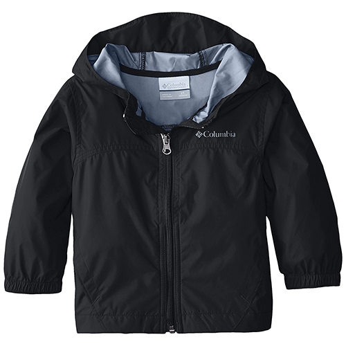 Columbia-Boys'-Glennaker-Rain-Jacket