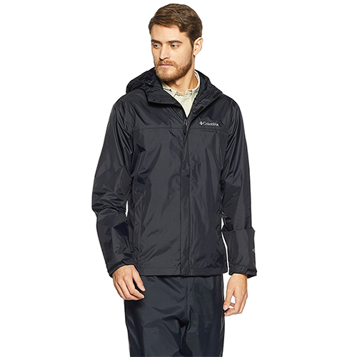 Columbia-Men's-Watertight-II-Jacket