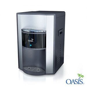 Countertop-Bottleless-Dispenser-Standard-Housing Countertop Water Dispensers