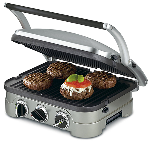 Cuisinart-GR-4N-5-in-1-Griddler