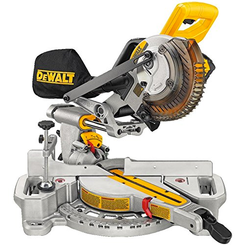 DEWALT-DCS361B-Sliding-Miter-Saw