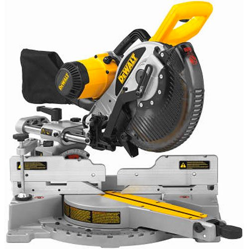 DEWALT-DW717-10-Inch-Double-Bevel-Sliding-Compound-Miter-Saw