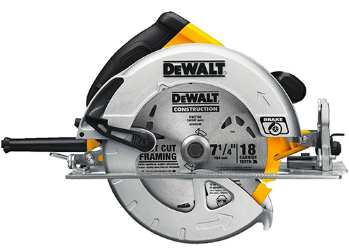 DEWALT-Lightweight-Circular-Saw-with-Electric-Brake