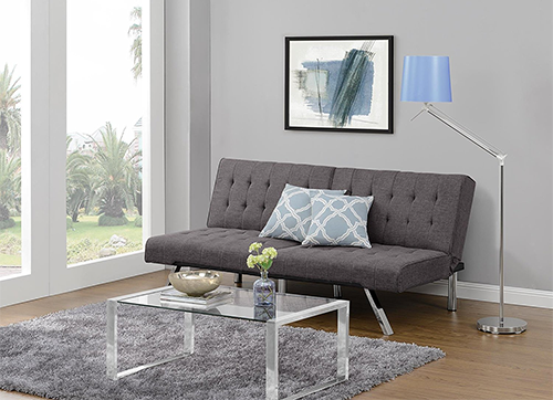 DHP-and-Emily-Futons-Sofa-Bed-and-Modern-Converting-Couch