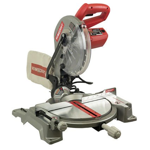 Delta-Homecraft-Compound-Miter-Saw-by-Delta-Power-Tools