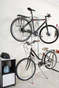 Delta-Michelangelo-Two-Bike-Gravity-Stand