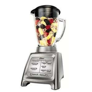 Designed-7-Speed-Blender-Stainless-BLSTRM-DZ0-015