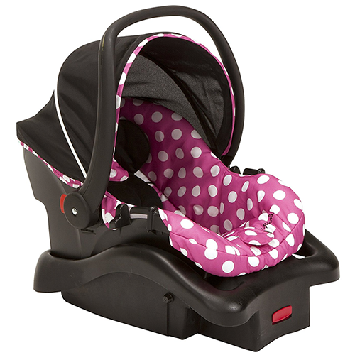 Disney-Light-'n-Comfy-Luxe-Infant-Car-Seat