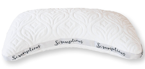 Drift-the-Scrumptious-Side-Sleeper-Pillow