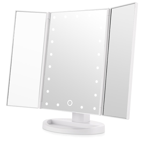 EaseHold-LED-Lighted-Mirror