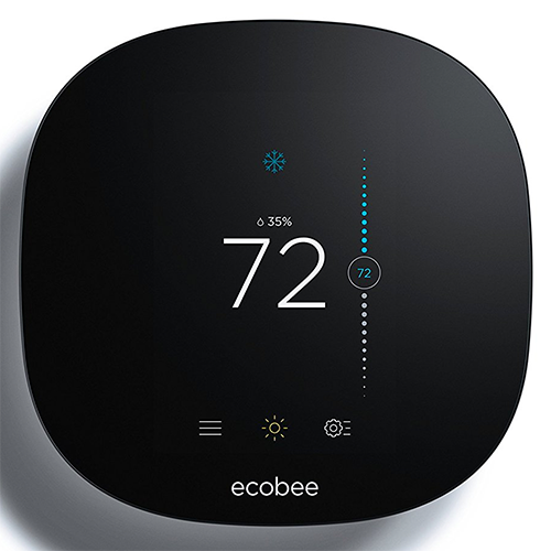Ecobee3-lite-Smart-Thermostat