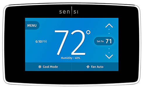 Emerson-Sensi-Touch-Wi-Fi-Thermostat