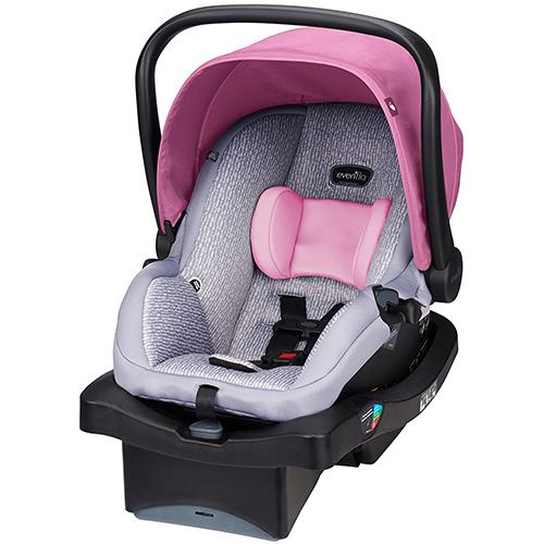 Evenflo-LiteMax-35-Infant-Car-Seat