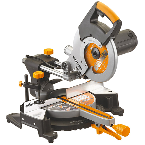 Evolution-Power-Tools-RAGE3-10-Inch-Multipurpose-Cutting-Compound-Sliding-Miter-Saw
