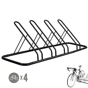 Floor-Parking-Storage-Stand-Bicycle