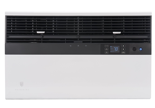 Friedrich-ES12N33B-12,000-BTU-–-230-volt208-volt-–-11.3-EER-Kuhl+-Series-Room-Air-Conditioner-with-Electric-Heat