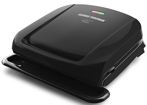 George-Foreman-4-Serving-Removable-Plate-Grill-and-Panini-Press
