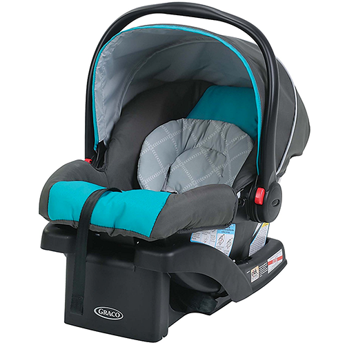 Graco-SnugRide-Click-Connect-30-Infant-Car-Seat