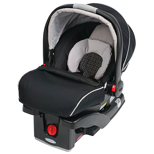 Graco-SnugRide-Click-Connect-35-Infant-Car-Seat