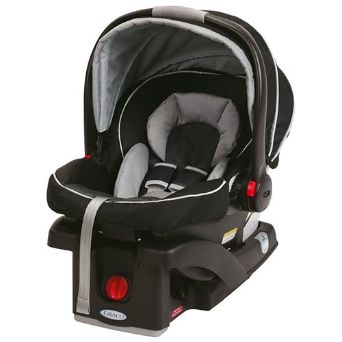 Graco-SnugRide-Click-Connect-35