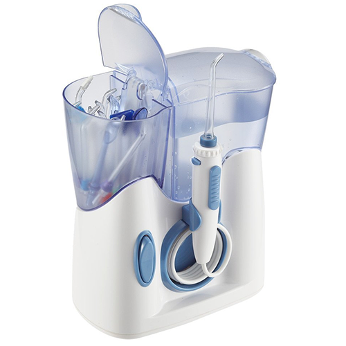 H2ofloss-Water-Flosser-Quiet-Design