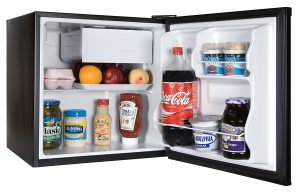 Haier-HC17SF15RB-Refrigerator-Freezer-Qualified