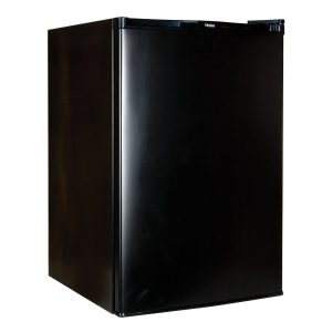 Haier-HNSE04BB-Cubic-Refrigerator-Freezer Haier Mini Fridges