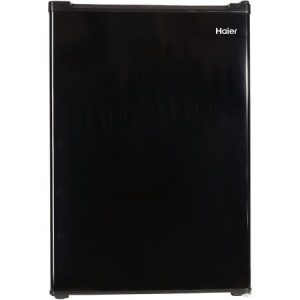 Haier-Refrigerator-Interior-Shelves-Organization