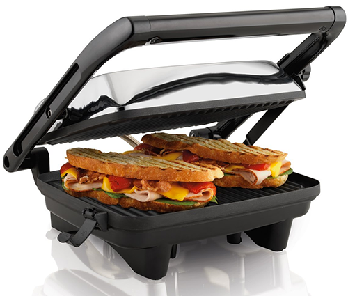 Hamilton-Beach-25460A-Panini-Press-Gourmet-Sandwich-Maker