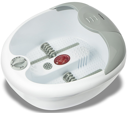 Hangsun-foot-spa-bath-massager