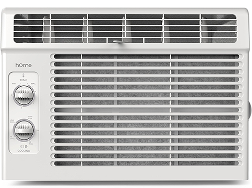 Home-5000-BTU-Window-Mounted-Air-Conditioner