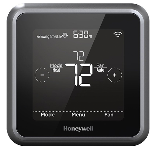 Honeywell-RCHT8610WF2006-Wi-Fi-Thermostat